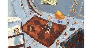 The Big Box: Toni Morrison's Darkly Philosophical Children's Book, a Collaboration with Her Son