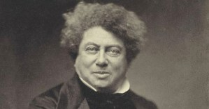 Alexandre Dumas on the 3 Types of Appetites, 3 Types of Gluttony, and Perfect Number of Dinner Guests