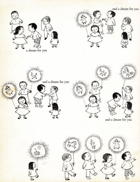 An idea of a happy life essay