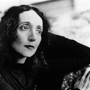 "The Creative Cleft: Joyce Carol Oates on the Divided Self and the ""Diamagnetic"" Relationship Between Person and Persona"