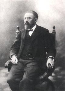 French Polymath Henri Poincaré on How Creativity Works