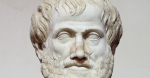 The Science and Philosophy of Friendship: Lessons from Aristotle on the Art of Connecting