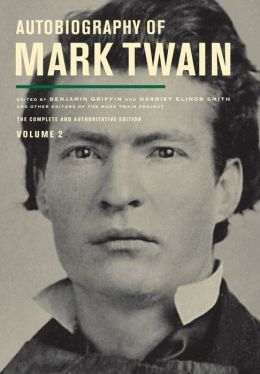 Mark Twain on Religion and Our Human Egotism