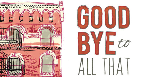goodbye to all that essay Goodbye to all that and other great war writings  original 1929 edition of  good-bye to all that, the essay 'a postscript to good-bye to all that' (1930), and  the.