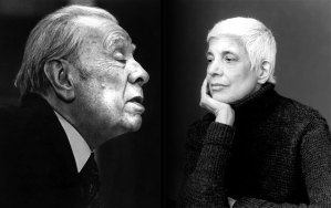 Letter to Borges: Susan Sontag on Books, Self-Transcendence, and Reading in the Age of Screens