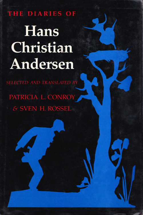 Hans Christian Andersen's Daily Routine
