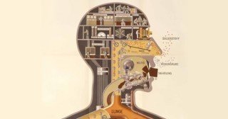 Fritz Kahn: The Little-Known Godfather of Infographics