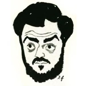 November 27, 1965: A Rare Recording of Stanley Kubrick's Most Revealing Interview