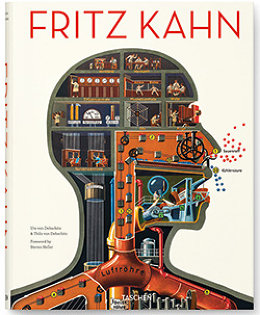 Marvelous The 13 Best Art And Design Books Of 2013 Brain Pickings Wiring Digital Resources Indicompassionincorg