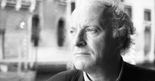 The Greatest Commencement Address of All Time: Joseph Brodsky's 6 Rules for Playing the Game of Life Like a Winner