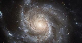 Varieties of Scientific Experience: Carl Sagan on Science and God