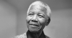 Nelson Mandela's Moving Inaugural Address and Timeless Wisdom from His Autobiography
