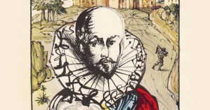 "Montaigne on ""Curation,"" the Illusion of Originality, and How We Form Our Opinions"