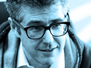 The Taste Gap: Ira Glass on the Secret of Creative Success, Animated in Living Typography