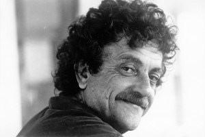 Kurt Vonnegut on the Secret of Happiness: An Homage to Joseph Heller's Wisdom