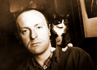 Joseph Brodsky on How to Develop Your Taste in Reading