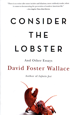 David Foster Wallace on Leadership, Illustrated and Read by Debbie Millman