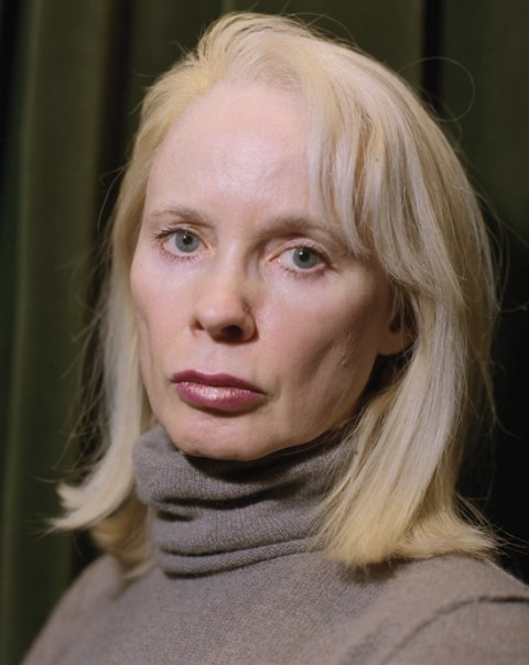 The Six Motives of Creativity: Mary Gaitskill on Why Writers Write
