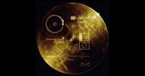 We Are Singing Stardust: Carl Sagan on the Story of Humanity's Greatest Message and How the Golden Record Was Born