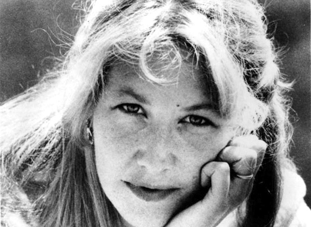 Annie Dillard on What a Stunt Pilot Knows About Impermanence, Creativity, and the Meaning of Life