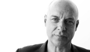 Brian Eno on Creativity, Confidence, and How Attention Creates Value