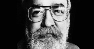 Philosopher Daniel Dennett on Memes, Luck, Consciousness, and the Meaning of Life