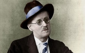 Djuna Barnes Interviews James Joyce in 1922: The Iconic Irishman's Most Significant Interview
