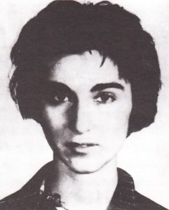 March 13, 1964: What the Kitty Genovese Murder Teaches Us About Empathy, Apathy, and Our Human Predicament