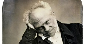 Schopenhauer on the Power of Music