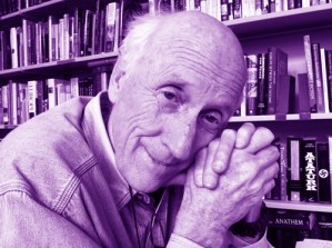 Stewart Brand's Reading List: 76 Books to Sustain and Rebuild Humanity