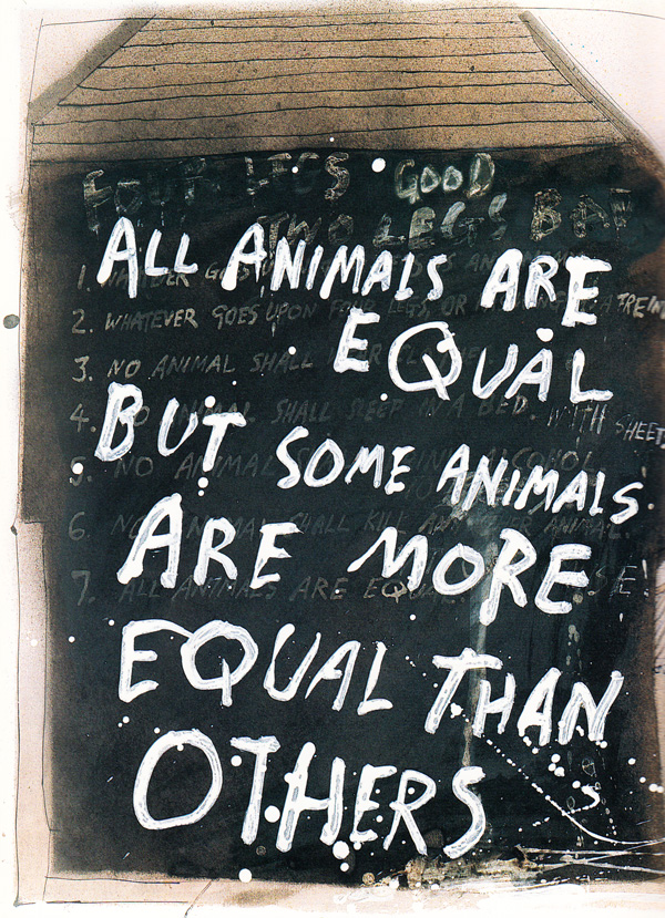 [Image: animalfarm_steadman16.jpg?w=680&ssl=1]