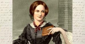 How to Turn Down a Marriage Proposal Like Charlotte Brontë