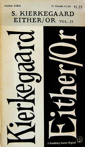kierkegaard_eitheror.jpg?zoom=2&w=680