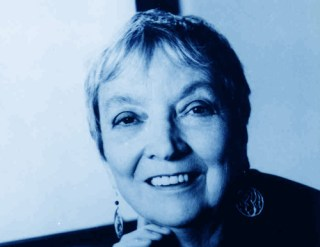 Dare to Disturb the Universe: Madeleine L'Engle on Creativity, Censorship, Writing, and the Duty of Children's Books