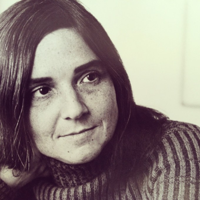 women and honor some notes on lying Uit het essay 'woman and honor: some notes on lying' (on lies, secrets, and silence selected prose 1966-1978, norton 1995 p 187-188) van adrienne rich: the liar often suffers from amnesia amnesia is the silence of the unconscious to lie habitually, as a way of life, is to lose contact with the unconscious.