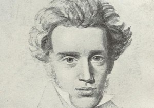 Kierkegaard on Why Anxiety Powers Creativity Rather Than Hindering It