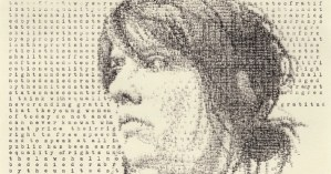 A Visual History of Typewriter Art from 1893 to Today