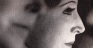 Anaïs Nin on Inner Conflict, the Interconnectedness of All Things, and What Maturity Really Means