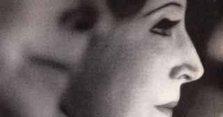 Anaïs Nin on Why Understanding the Individual is the Key to Understanding Mass Movements