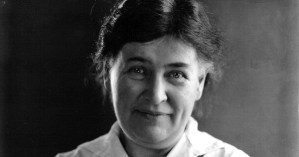 Willa Cather on Making Art Through Troubled Times: A Moving Letter to Her Younger Brother