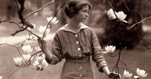 Edna St. Vincent Millay on the Power of Music