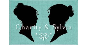 Charity and Sylvia: The Remarkable Story of How Two Women Married Each Other in Early America