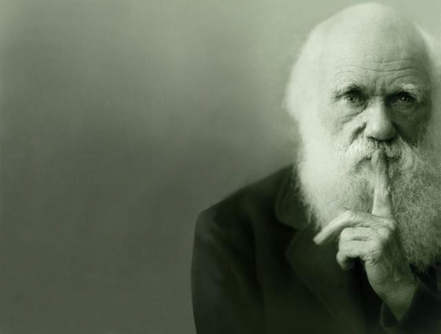 Αποτέλεσμα εικόνας για charles darwin