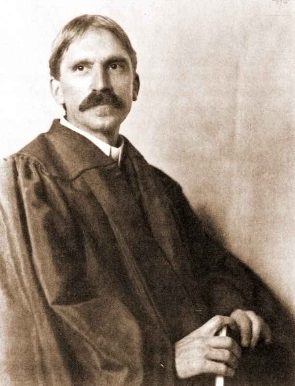 John Dewey   Wikipedia Wikipedia John Dewey  one of the most influential educational theorists of the  twentieth century  reminds