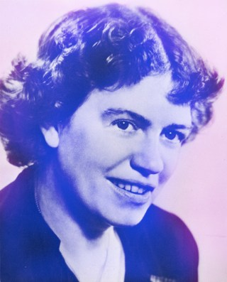 "Margaret Mead on Female vs. Male Creativity, the ""Bossy"" Problem, Equality in Parenting, and Why Women Make Better Scientists"