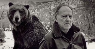 An Axiom of Feeling: Werner Herzog on the Absolute, the Sublime, and Ecstatic Truth