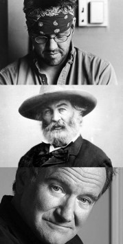 o captain my captain analysis essay O captain my captain analysis o captain my captain by walt whitman tells of the death of a adored sea captain just as a trying journey was being.