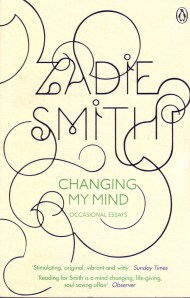 Zadie Smith on the Psychology of the Two Types of Writers