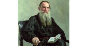 A Calendar of Wisdom: Tolstoy on Knowledge and the Meaning of Life