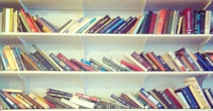 What Books Do for the Human Soul: The Four Psychological Functions of Great Literature
